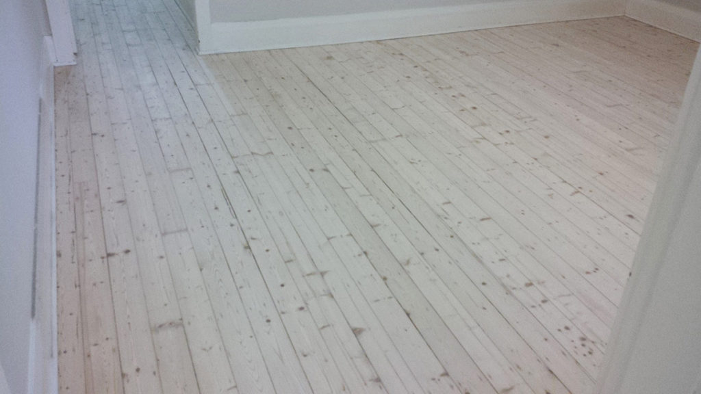 Whitewashing sydney get wood flooring White washed wood flooring