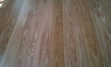 130mm-blackbutt-with-matt-water-based-finish