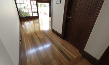 130mm-spotted-gum-with-low-sheen-modified-oil
