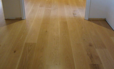210mm-american-oak-with-satin-water-based-finish