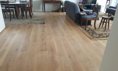 american-oak-with-white-burnishing-oil