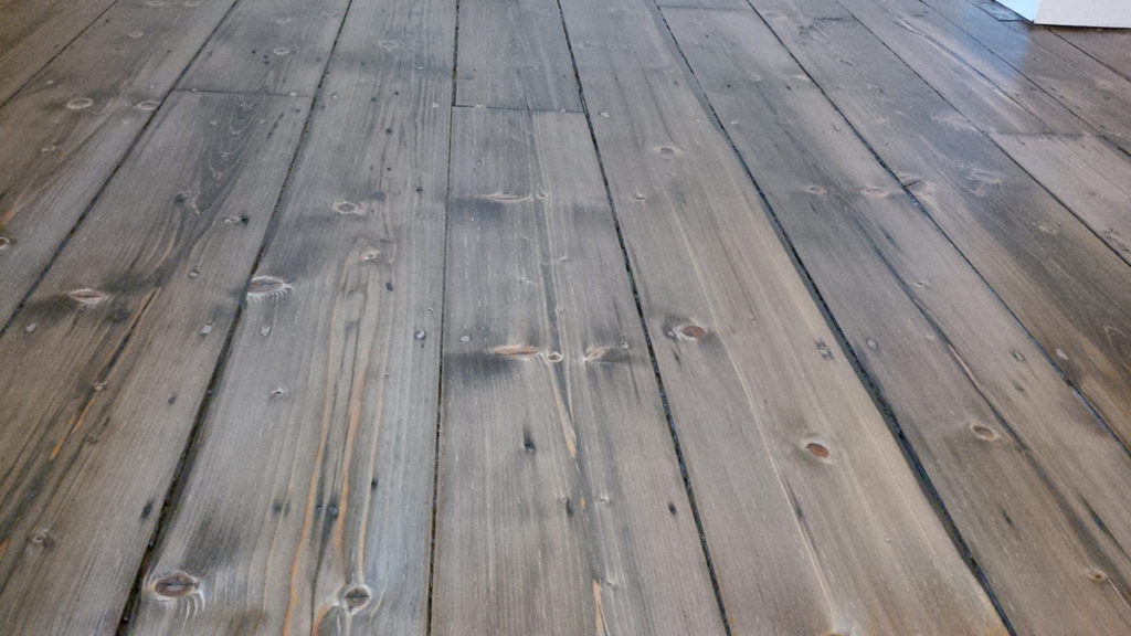 Floor Staining Sydney Services Get Wood Flooring