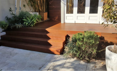 custom-built-external-steps-seating