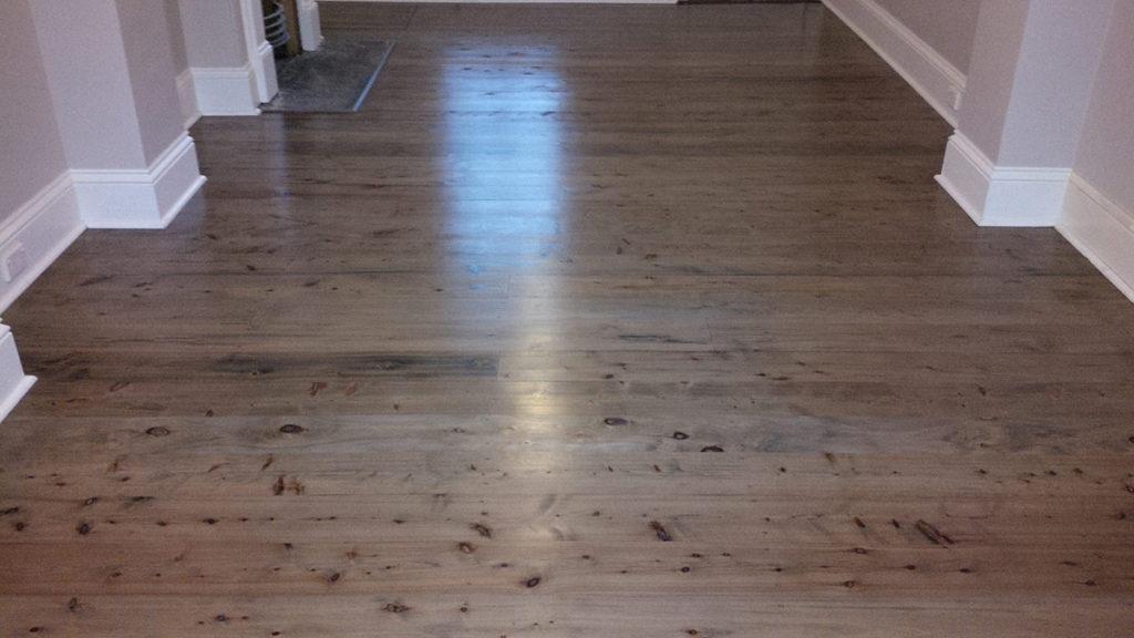 Floor Staining Services Sydney Get Wood Flooring Sydney