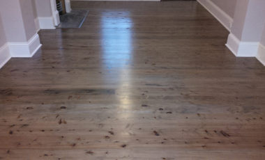 cypress-pine-with-reduced-black-stain