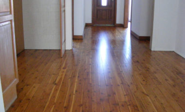 cypress-pine-with-satin-polyurethane