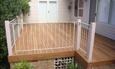 deck-replacement-after