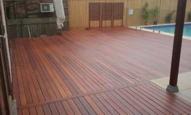 merbau-deck-build-a