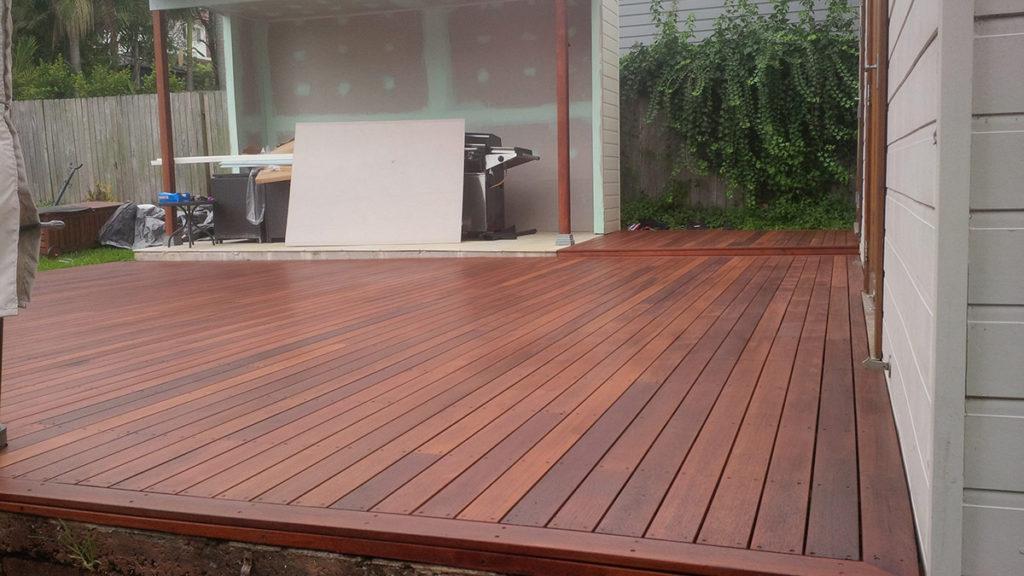 Timber Decks Sydney Services Get Wood Flooring