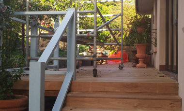 new-deck-steps-and-pergola-build