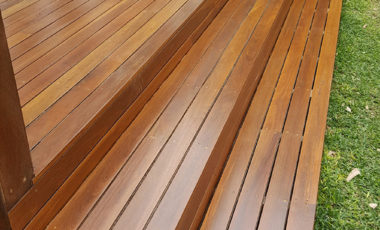 turpentine-deck-restoration-after