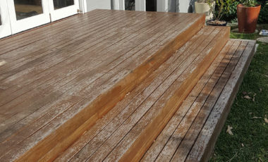 turpentine-deck-restoration-before