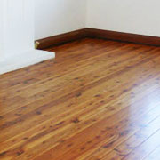 Classic Floorboards