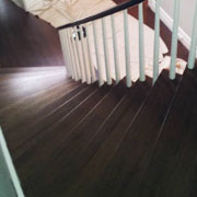 Stair Overlays