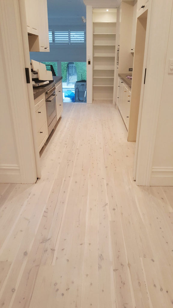 Whitewashing Sydney Get Wood Flooring