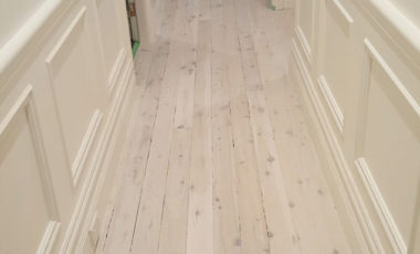 Whitewashing Sydney Get Wood Flooring