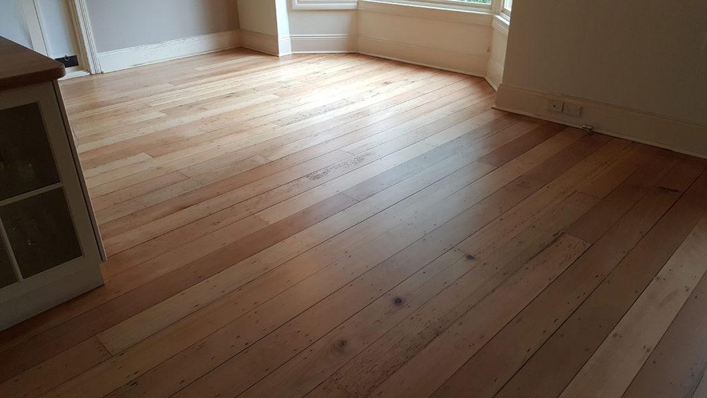 Floor Sanding Services Sydney Get Wood Flooring Sydney