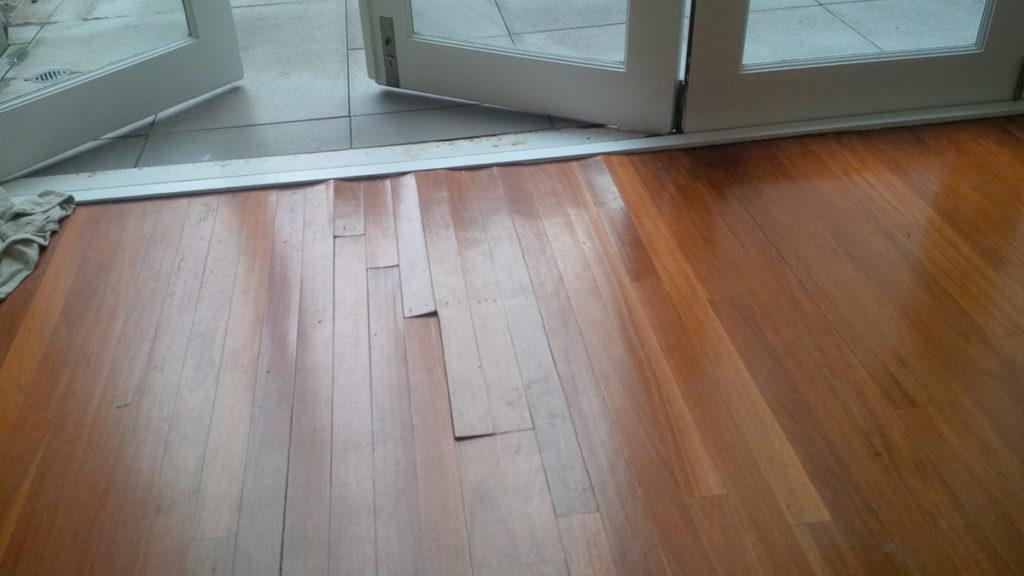 Timber Floor Repair Services Sydney Get Wood Flooring